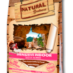 Sensitive_Indoor