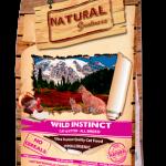 Wild_Instinct