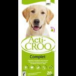 Acti-Croq el mejor alimento para tu mascota